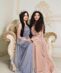 New Eve, Bridesmaid Dresses, Wedding Dresses, Victorian, Fashion, Wedding Inspiration, Weddings, Bridesmade Dresses, Bride Dresses