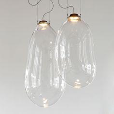 Lampa BABY BUBBLE by DARK