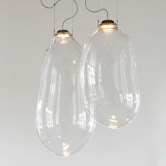 Lampa BABY BUBBLE by DARK