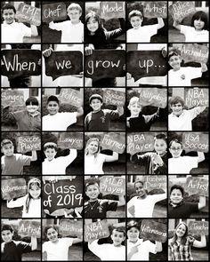 1000+ ideas about 5th Grade Graduation on Pinterest | 5th Grades ...