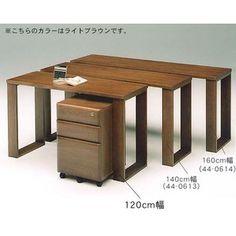 デスク 木製 - Google Search Wood Office Desk, Google, Furniture, Home Decor, Decoration Home, Wood Desk, Room Decor, Home Furnishings, Arredamento