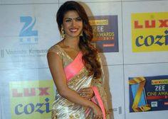I don't follow rules, I make my own: Priyanka Chopra http://movies.ndtv.com/bollywood/priyanka-chopra-i-don-t-follow-rules-i-make-my-own-481137