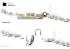 Espinet, Parera, Font, Parcet I Europan 11. Dubrovnik. 1r Premio | HIC Arquitectura