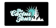 [NEWS] Golf4Her Sponsors The Cactus Tour | #golf4her #golf