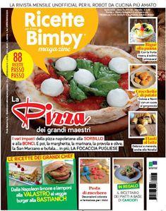 Blog di ricette facili e veloci per la cucina di tutti i giorni Marzano, Pizza, Eggs, Meat, Chicken, Breakfast, Blog, Magazines, Calendar