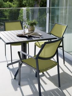 Commercial Outdoor Dining Furniture one of our most popular types of picnic tables are made of