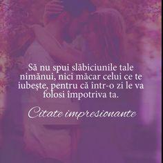 Love You, Wisdom, Quotes, Life, Impressionism, Quotations, Te Amo, Je T'aime, I Love You