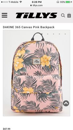 adf38cdfac40 9 Best Back to school images in 2019