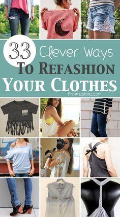 El Muchos de Ellos no require Ninguna costura en Absoluto! SOLO UNOS recortes recortes y. Nunca voy a Pensar En Una vieja camiseta de la mi ...