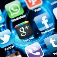 Strategie di social media marketing adatte al mobile | News PMI Servizi