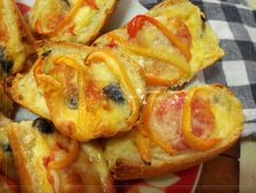 Fall Recipes, Baked Potato, French Toast, Potatoes, Meat, Chicken, Baking, Breakfast, Ethnic Recipes