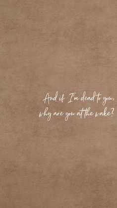 Taylor Lyrics, Taylor Swift Quotes, All About Taylor Swift, Taylor Alison Swift, Lyric Quotes, Book Quotes, Taylor Swift Wallpaper, Song Lyrics Wallpaper, Greatest Songs