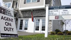 """""""The average rate for a 15-year loan also ratcheted down, from 3.18% to 3.1%"""" http://www.latimes.com/business/la-fi-mortgage-rates-20141016-story.html"""