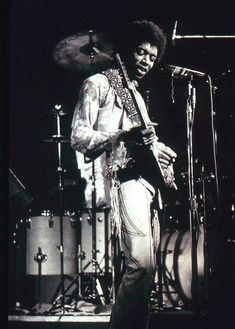 Fillmore East, New York City 1969-12-31