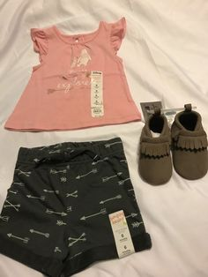 69d42e97cec1 255 Best Girls  Clothing (Newborn-5T) images in 2019
