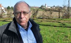 Entretien : Jean-Pierre Le Goff - Ces villages qui perdent leur âme