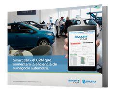 Smart Car Smart Strategy, Smart Car, Automotive Industry, Teamwork