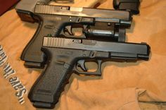 I support California Gun Sales.