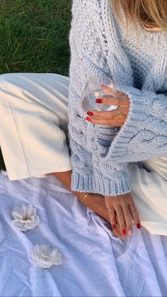 Mode Outfits, Fashion Outfits, Womens Fashion, Vogue, Spring Fashion, Winter Fashion, Mode Ootd, Estilo Blogger, Outfit Invierno