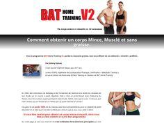 Bat Home Training V2 Review Get Full Review : http://landing-squeeze.com/u4-org/bat-home-training-v2/