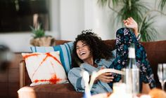 Actions Successful People Take Every Day - mindbodygreen.com