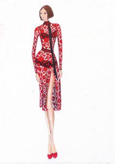 Fashion design school shanghai 26