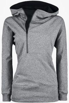 Get cashback on North Face products... Love it!                              … Hoodies For Sale, Cheap Hoodies, Balmain Sweater, Grey Hoodie, Nike Hoodie, Kohls, Cute Sweaters, Asics, Black Side