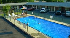 Swiss Cottage Inn - 2 Star #Motels - $90 - #Hotels #UnitedStatesofAmerica #NiagaraFalls http://www.justigo.club/hotels/united-states-of-america/niagara-falls/swiss-cottage-inn_102153.html