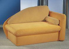 Schlafsofa Bettsofa Sofa Funktion Natur 3105. Buy now at https://www.moebel-wohnbar.de/schlafsofa-bettsofa-sofa-funktion-natur-3105.html