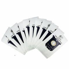 $13.86 (Buy here: https://alitems.com/g/1e8d114494ebda23ff8b16525dc3e8/?i=5&ulp=https%3A%2F%2Fwww.aliexpress.com%2Fitem%2F12Pcs-Dust-Bag-Vacuum-Cleaner-bag-For-Philips-Electrolux-FC8202-FC8204-FC9087-FC9088-HR8354-HR8360-HR8378%2F32621122671.html ) 12Pcs Dust Bag Vacuum Cleaner bag For Philips Electrolux FC8202 FC8204 FC9087 FC9088 HR8354 HR8360 HR8378 HR8426 HR8514 for just $13.86