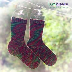 Sock Blocker (Pair or Single) Shoe Size Conversion, Clothes Line, Barefoot, Socks, Pairs, Etsy, Products, Sock, Stockings