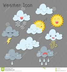 weather emotions - Google Search