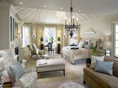 candice olson french country bedroom...ABSOLUTELY GORGEOUS!