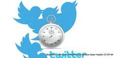 7 Tool Funktionen für mehr Twitter Produktivität