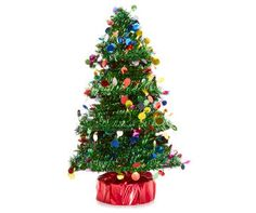 find this pin and more on christmas trees shop big lots - Big Lots Christmas Trees