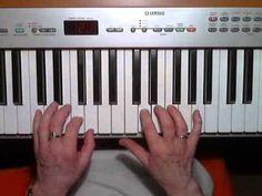 24 Já do lesa nepojedu Bude, Music Classroom, Piano, Music Instruments, Youtube, Foxes, Keyboard, Nostalgia, Check