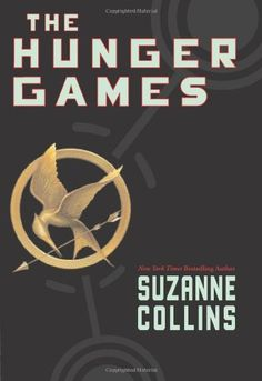 The Hunger Games: http://www.amazon.com/The-Hunger-Games-Suzanne-Collins/dp/0439023483/?tag=done0d4-20