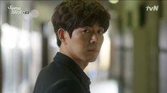 Twenty Again: Episode 3 » Dramabeans Korean drama recaps