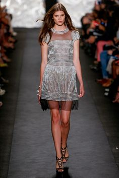 http://www.style.com/slideshows/fashion-shows/spring-2015-ready-to-wear/naeem-khan/collection/27