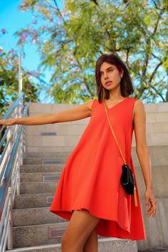 VivaLuxury - Fashion Blog by Annabelle Fleur: HAPPY VALENTINE'S DAY
