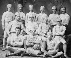 1879 Michigan Wolverines football team