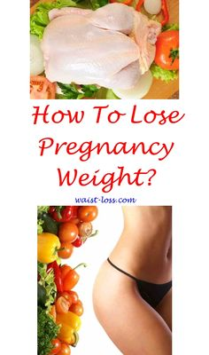 Lose weight mailing list photo 1
