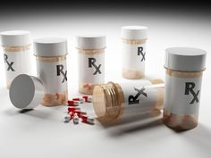 Do you have what it takes to be a Pharma Sales Manager?