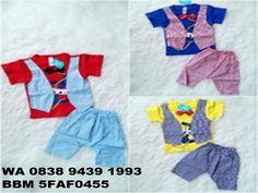 dddaf321548cc84fcca1b8a4b5b7f688 bayi surabaya grosir baju anak import di surabaya, grosir baju anak import,Baju Anak Anak Harga 5000