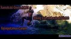 Cant descripe the beauty and the magic atmosphare of this place!!Samothraki Greece...#samothraki #greece