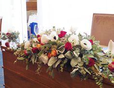 #novarese#vressetrose#amandansail#wedding #red#tablecoordinate#maintable#bordaux #natural #flower #bridal #ノバレーゼ#ブレスエットロゼ #アマンダンセイル#ウエディング# 赤 #ボルドー#レッド #シンプル # メインテーブル #テーブルコーディネート # ブライダル#結婚式#アネモネ
