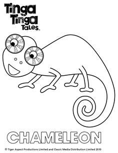 tingachameleon-act-col-556523.jpg (595×770)