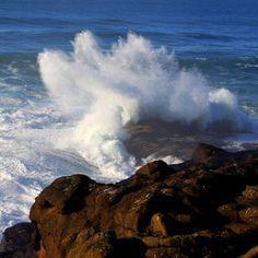 Boiler Bay by Johns gone coastal belongs to Ocean Waves