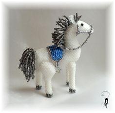 Horse | biser.info