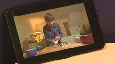BBC Two - Virtually There, France, Pizza party French Songs, Bbc Two, French Language Learning, How To Make Pizza, Pizza Party, School Boy, Berlin Germany, Games To Play, Learn To Speak French